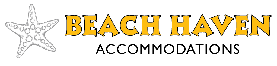 Beach Haven Accommodation