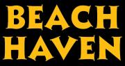 Beach Haven Logo2